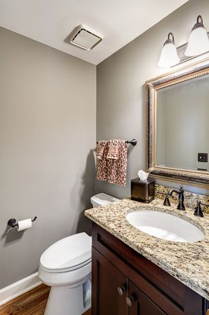 Traditional Powder Room Design Ideas Amp Pictures Zillow