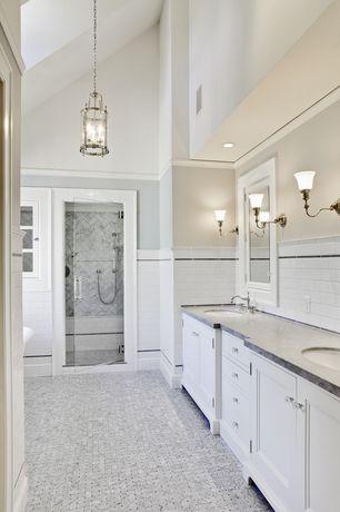 Zillow Master Bathroom Designs luxury gray bathroom design ideas & pictures | zillow digs | zillow