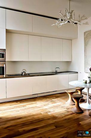 white kitchen nook ideas white kitchen breakfast nook design ideas pictures zillow digs