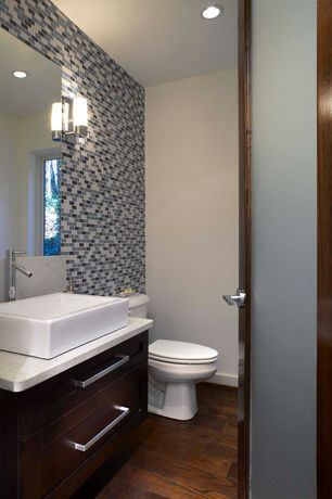 Bathroom Glass Panel Design Ideas Amp Pictures Zillow Digs