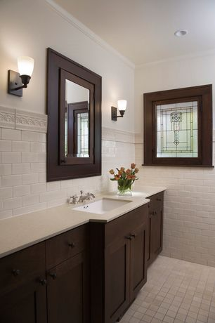 Craftsman Black Bathroom Design Ideas Pictures Zillow Digs Zillow