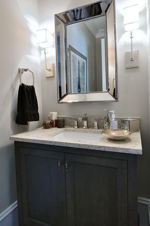 IS5mcem0nyrggh0000000000 Zillow Kitchen Design Bathroom on 1 2 bathroom designs, hgtv bathroom designs, msn bathroom designs, google bathroom designs, family bathroom designs, target bathroom designs, seattle bathroom designs, amazon bathroom designs, pinterest bathroom designs, home bathroom designs, walmart bathroom designs, economy bathroom designs,