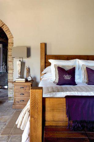 guest bedroom with progressive furniture maverick panel bed progressive furniture willow 3 drawer nightstand