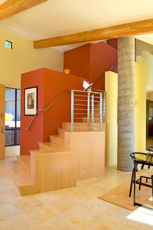 Modern Columns modern columns exterior design ideas & pictures | zillow digs | zillow