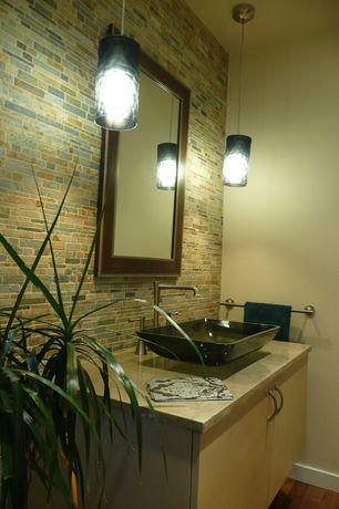 Green Powder Room Ideas Design Accessories Amp Pictures