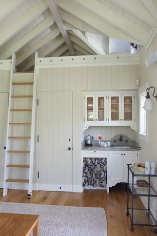 Cottage Loft Ideas Design Accessories &