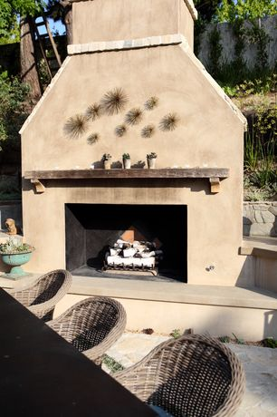 stucco fireplaces. Stucco fireplace  Contemporary room Fireplace Ideas Design Accessories Pictures Zillow