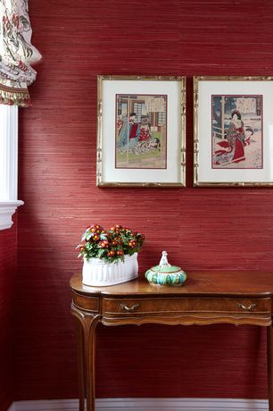 red living room ideas - design, accessories & pictures | zillow