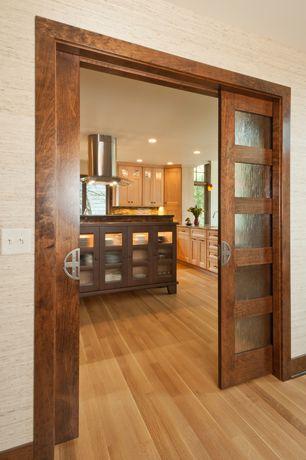 Pocket Door Ideas Design Accessories Amp Pictures