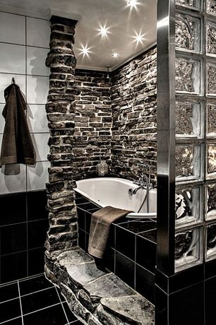 Magnificent Ensuite Bathroom Design Ireland Big Can You Have A Spa Bath When Your Pregnant Clean Small Freestanding Roll Top Bath Natural Stone Bathroom Tiles Uk Youthful Roman Bath London Wiki DarkBathroom Mirror Frame Kit Canada Black Tiled Wall Showerbath Design Ideas \u0026amp; Pictures | Zillow Digs ..