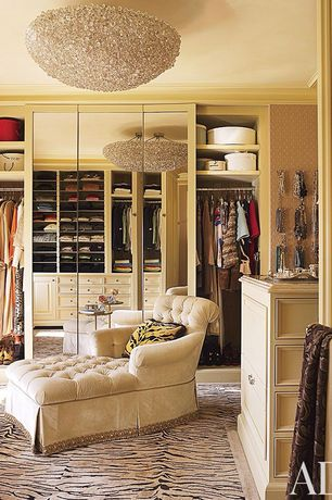 Luxury Closet Interior Wallpaper Design Ideas Pictures Zillow - High end closet design