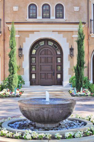 arched main door design front door fountain design ideas pictures zillow digs zillow
