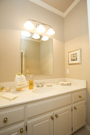 White Bathroom Vanity Design Ideas Amp Pictures Zillow Digs