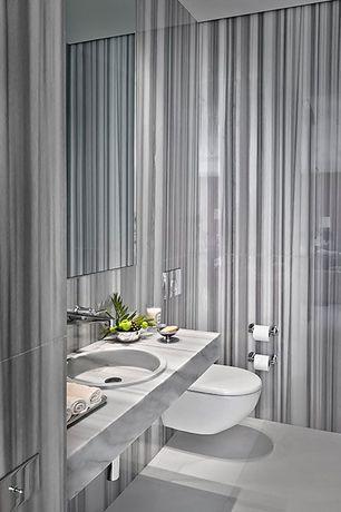 Gray Bathroom Ideas Design Accessories Amp Pictures