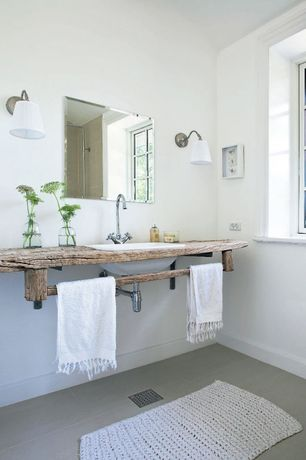 Bathroom design ideas photos remodels zillow digs for Bathroom ideas zillow