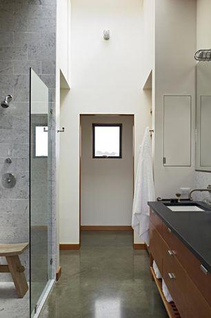 Concrete Floors Ideas Design Accessories Amp Pictures
