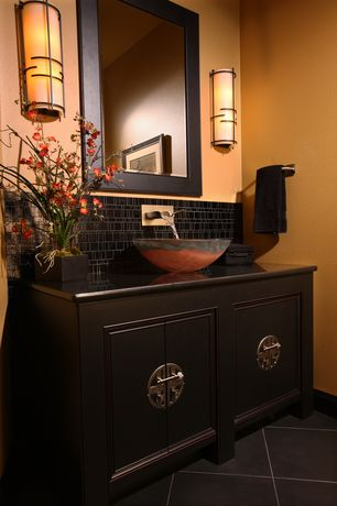 asian bathroom ideas - design, accessories & pictures | zillow