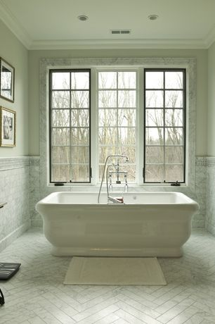 Sherwin Williams Clary Sage Design Ideas Pictures