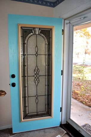 Art Deco Front Door Design Ideas Amp Pictures Zillow Digs