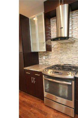 White kitchen ideas design accessories pictures for Euro flooring philadelphia
