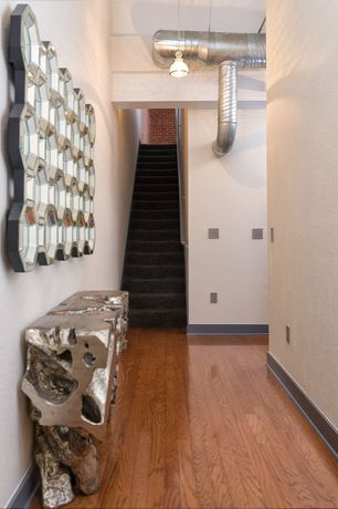 Industrial Entryway Design Ideas & Pictures | Zillow Digs | Zillow
