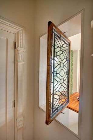 Entryway Crown Molding Design Ideas Amp Pictures Zillow