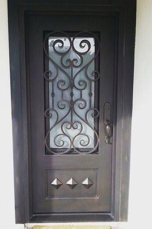 Rustic Front Door Ideas Design Accessories Amp Pictures
