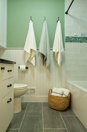 Sherwin Williams Nurture Green Design Ideas Amp Pictures