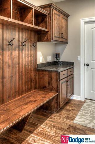 Rustic Mud Room Ideas Design Accessories Amp Pictures