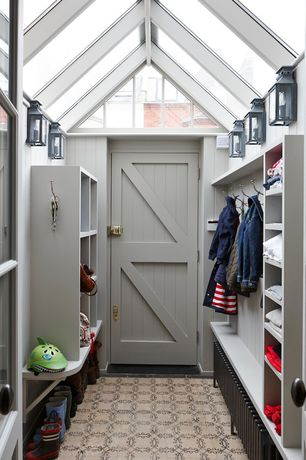 Country Mud Room Ideas Design Accessories Amp Pictures