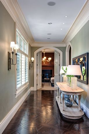 Hallway Crown Molding Design Ideas Amp Pictures Zillow