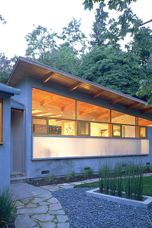 Midcentury modern ideas design accessories pictures for Mid century modern homes zillow