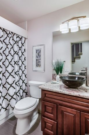 Contemporary Bathroom Design Ideas Pictures Zillow