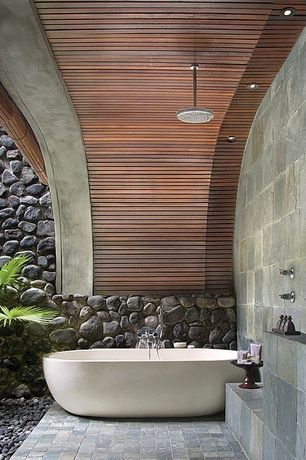 3 tags Tropical Master Bathroom with Rain Shower Head  tiled wall  showerbath  Silver Blue  BoyceTropical Shower Head Design Ideas   Pictures   Zillow Digs   Zillow. Tropical Rain Shower Head. Home Design Ideas