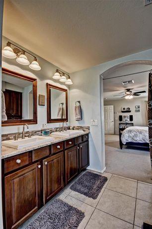 Mediterranean Master Bathroom Design Ideas Pictures Zillow Digs Zillow