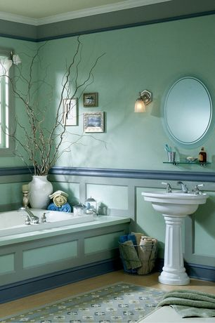 Bathroom Design Kendal sherwin-williams kendal green design ideas & pictures | zillow