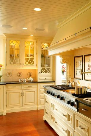 Kitchen soapstone counters design ideas pictures for Kitchen design zillow