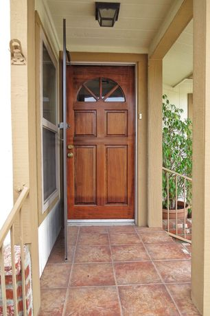 Front Door Ideas Design Accessories Pictures Zillow Digs