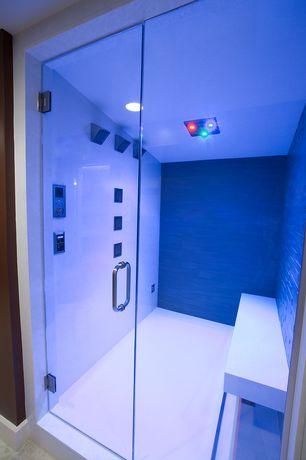 Blue Bathroom Ideas Design Accessories Amp Pictures