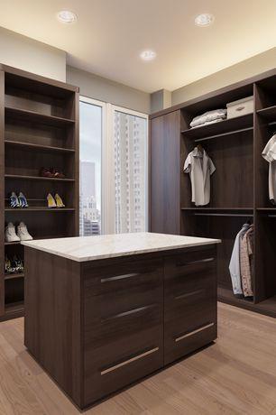 Luxury Closet Ideas Design Accessories Amp Pictures