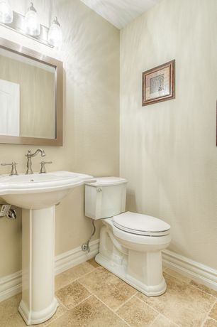 Sherwin Williams Accessible Beige Powder Room Zillow