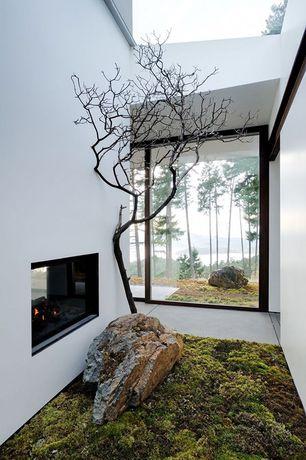 Modern Home Design Ideas - Photos & Remodels   Zillow Digs   Zillow