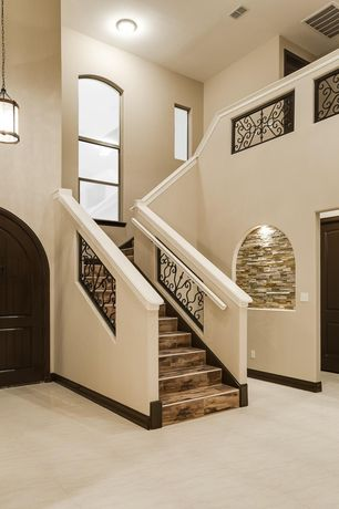 Sherwin williams urban putty design ideas pictures zillow digs zillow - Sw urban putty ...