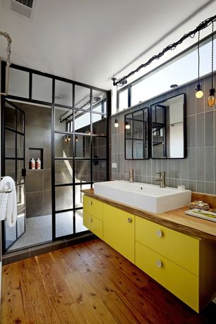 Bathroom Designs Zillow eclectic master bathroom design ideas & pictures | zillow digs