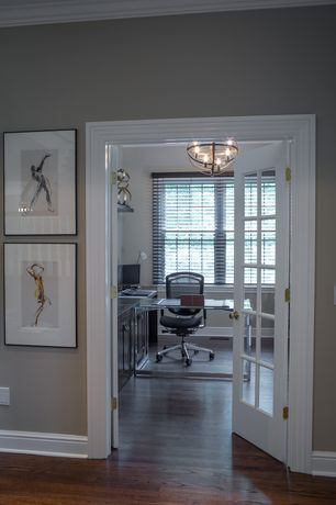Sherwin Williams Rock Bottom Design Ideas Amp Pictures