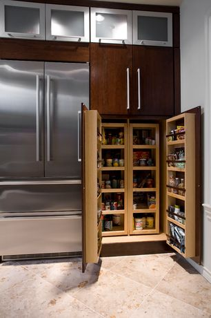 Modern Pantry Ideas Design Accessories Amp Pictures