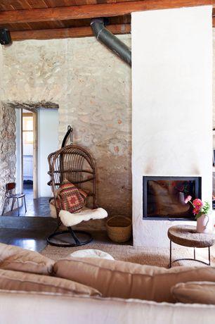 Patio Furniture Ideas Design Accessories Amp Pictures