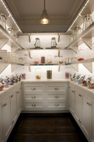 Kitchen Cabinets Varn Doors