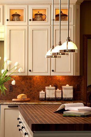 Mid Range Cottage Kitchen Design Ideas Amp Pictures Zillow