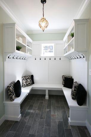 Luxury Mud Room Ideas Design Accessories Amp Pictures